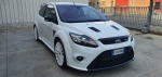 ford-focus-rs-19